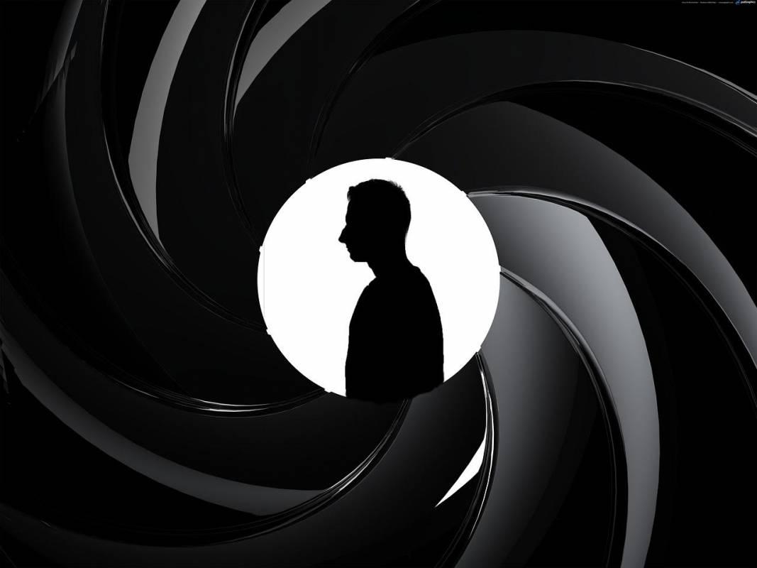 """Премьера """"нового Джеймса Бонда"""" состоится в Монако в этом году"""