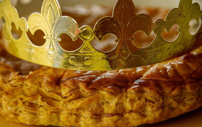 История и традиции праздника Богоявления (Эпифании) или Дня Трех Королей
