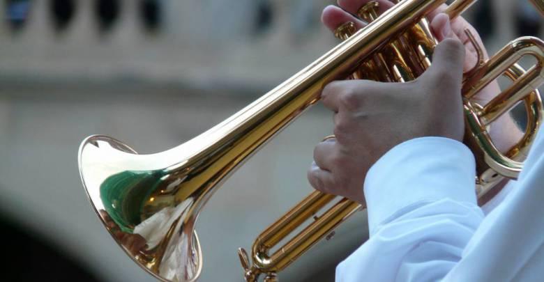 Волшебные мелодии эльзасских гусар в княжестве