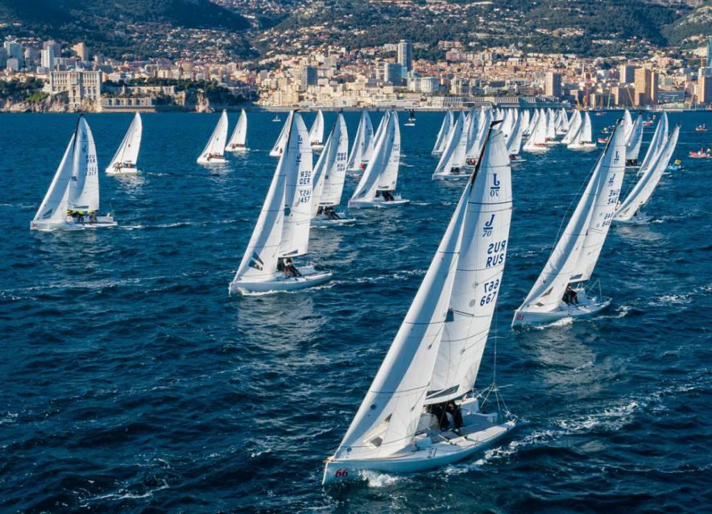 36-й выпуск Primo Cup - Trophée Credit Suisse: триумфальное открытие сезона