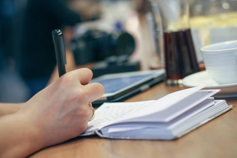 Как с пользой провести карантин: онлайн-курсы и лекции