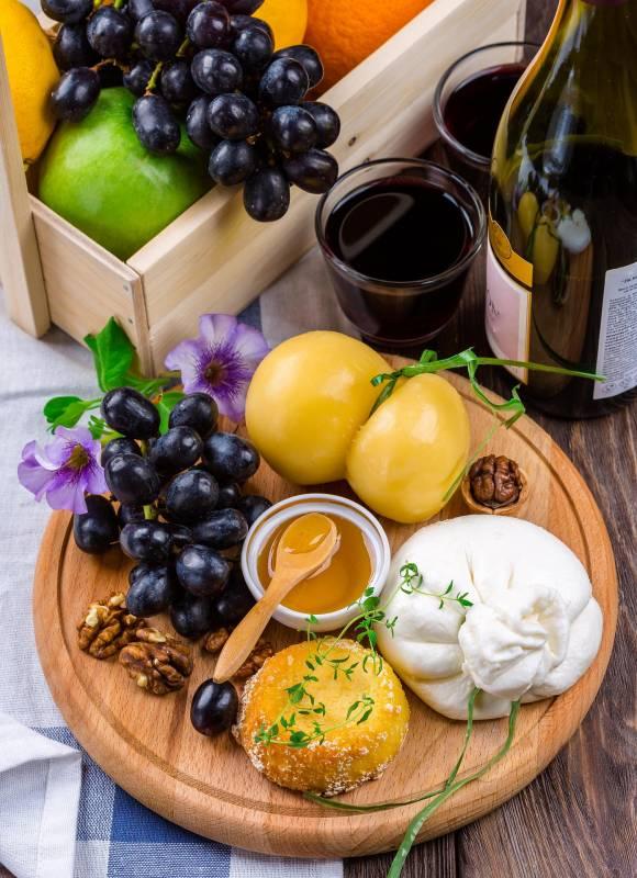 Monte Carlo Beach приветствует нового шеф-повара и его грандиозные планы