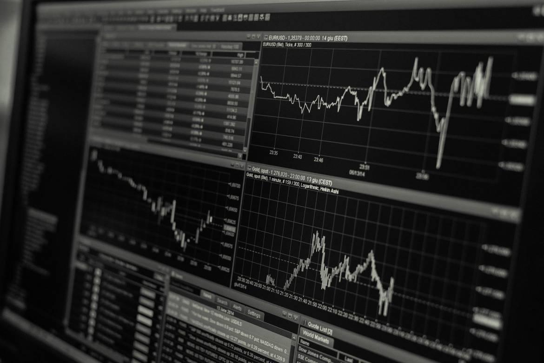 Княжество принимает целый ряд мер по финансовой поддержке бизнеса