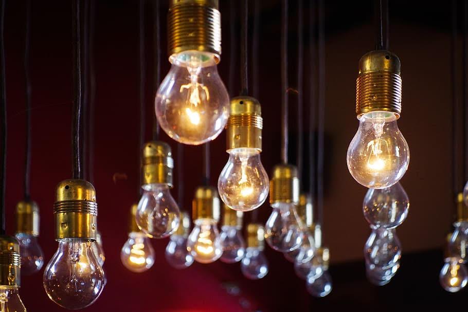 Умные электросчётчики для каждого дома в Монако