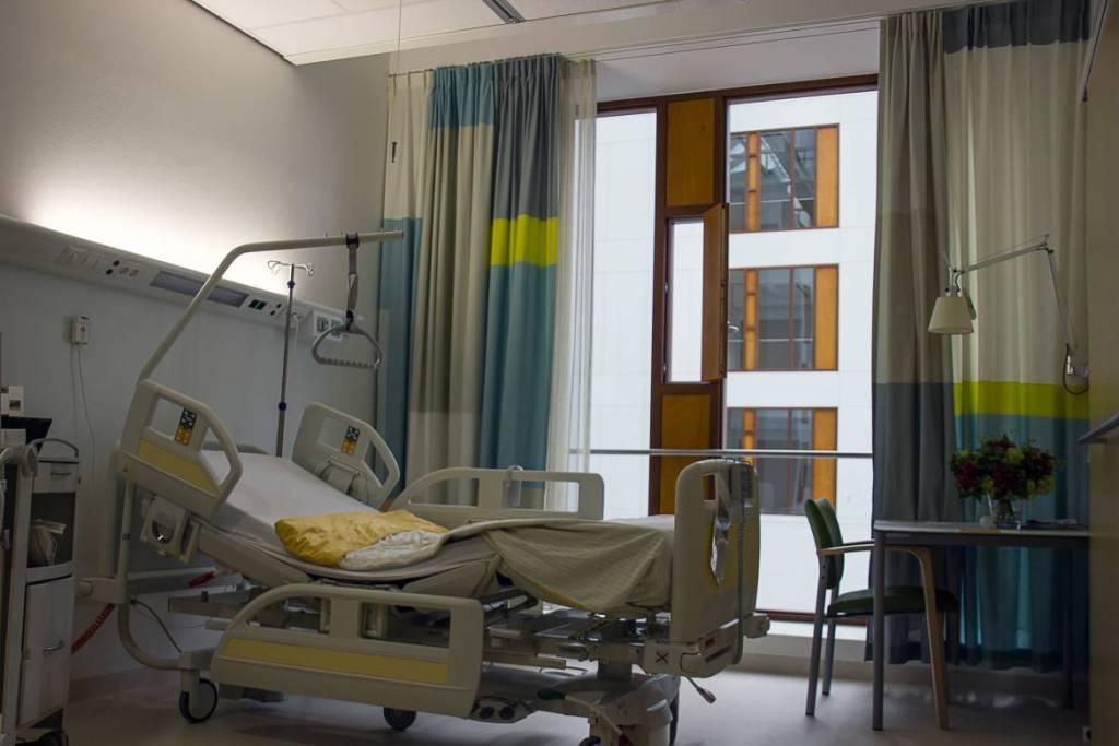 Коронавирус: новых случаев в Монако нет, маски будут распространяться бесплатно