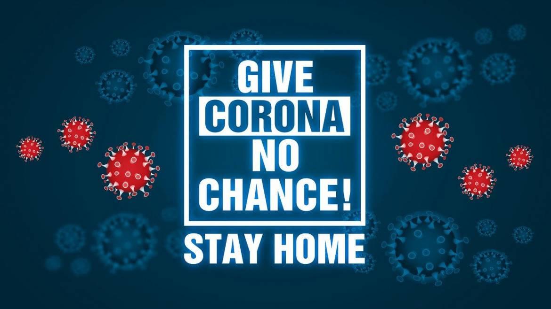 """Коронавирус: выздоровление князя Монако и """"нет"""" политическим амбициям в условиях эпидемии"""