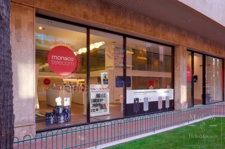 Монако Телеком: приобретение Vodafone Malta официально состоялось