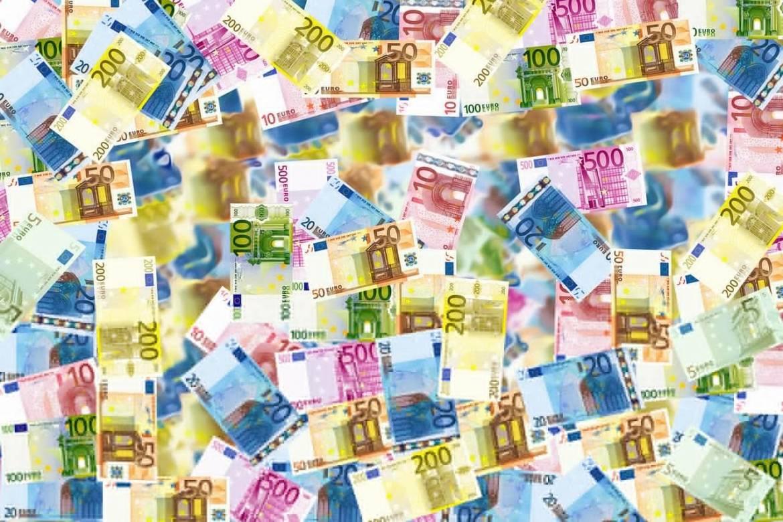 Новые меры финансовой поддержки предприятий княжества
