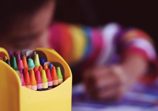 Снова в школу: возможные сценарии возвращения к урокам