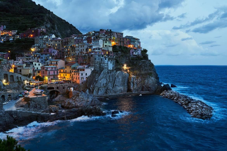 BeMed ищет проекты по борьбе с загрязнением пластиком островов Средиземного моря