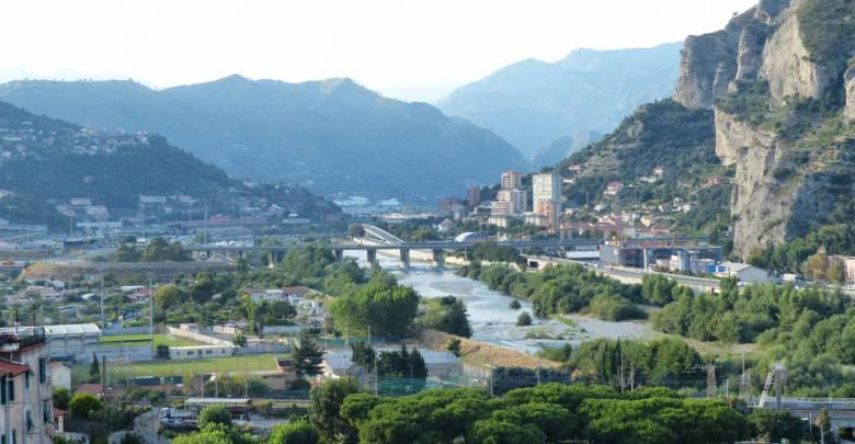 Стала известна дата открытия итальянской границы