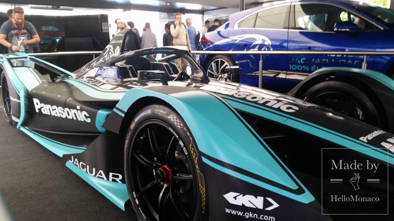 Впервые Автомобильный клуб Монако проведёт три гонки за один месяц