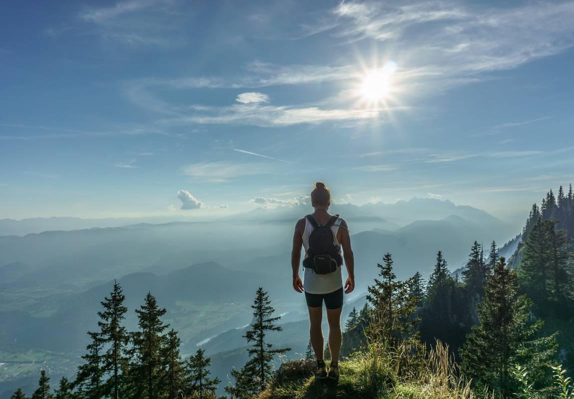 Рекомендации Еврокомиссии по возобновлению туристической деятельности