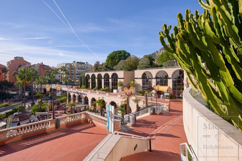 Как Монако выходит из режима карантина?