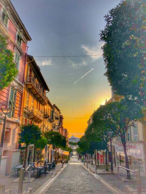 Возвращаетесь в Монако или Францию? Что необходимо знать