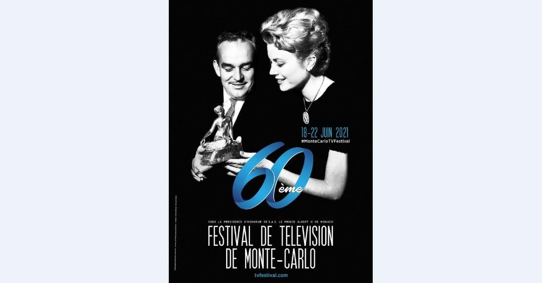 60-й Телевизионный фестиваль в Монте-Карло