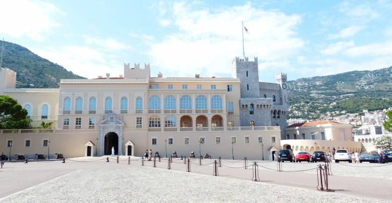 Кто скоро заменит Сержа Телля и возглавит правительство Монако?
