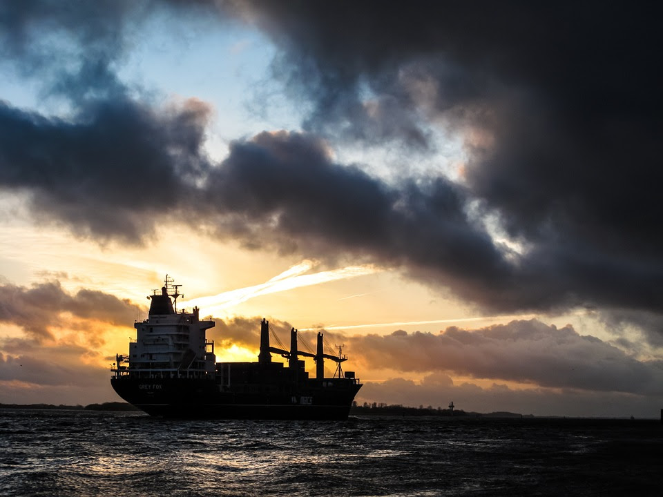 Монегасским кораблям официально резрешено входить во французские воды