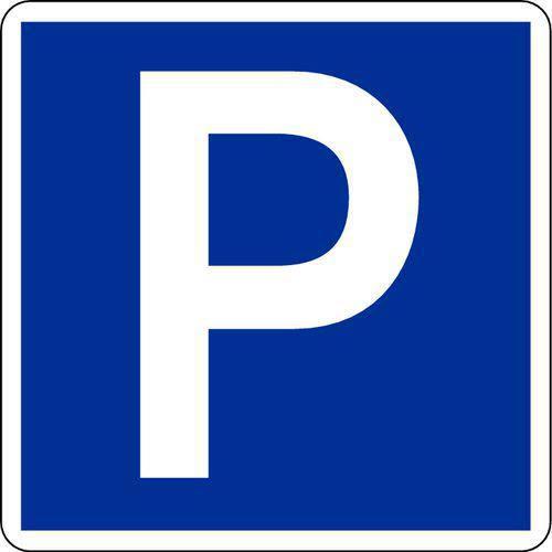 Специальная цена на большинство общественных парковок княжества