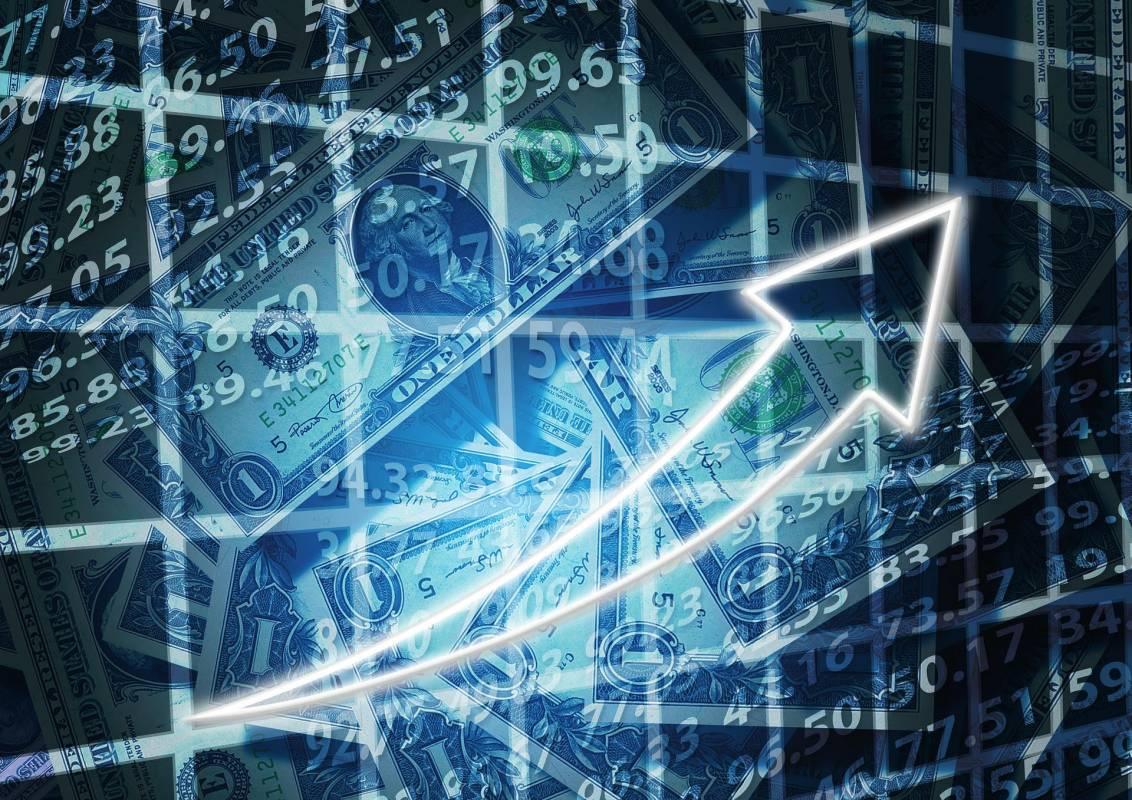Экономист делится финансовыми прогнозами в связи с коронавирусом