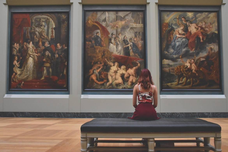 Музеи Монако скоро начнут принимать посетителей