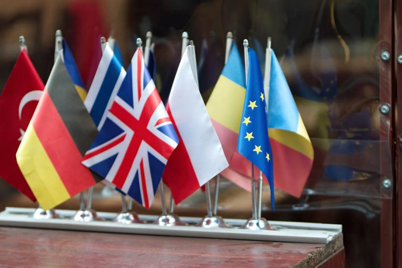 Князь Монако поддержал инициативу Европейского союза по борьбе с коронавирусом
