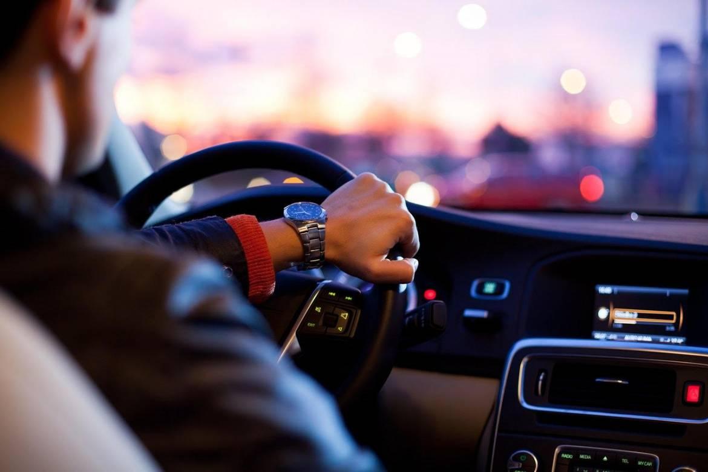 Новые правила приёма в Сервисе по вопросам документов на транспорт