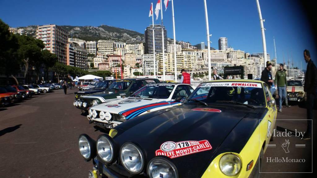 Карантин остаётся позади: три ралли ожидают автолюбителей и готовятся к соревнованиям
