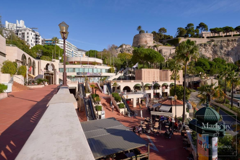 Как Монако и Франция возвращаются к обычной жизни после карантина