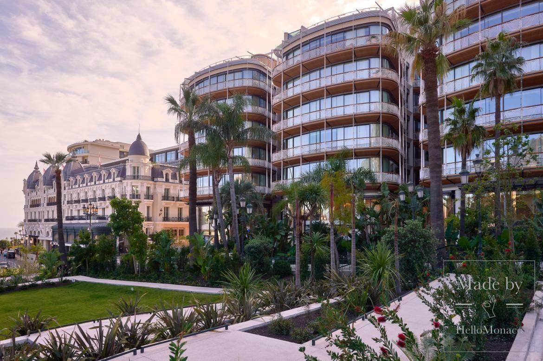 15 лет правления Альбера II: успешное развитие Монако идёт полным ходом