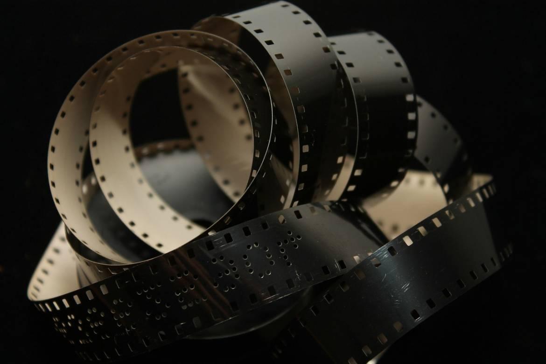 Виртуальный Каннский фестиваль назвал 56 фильмов-победителей
