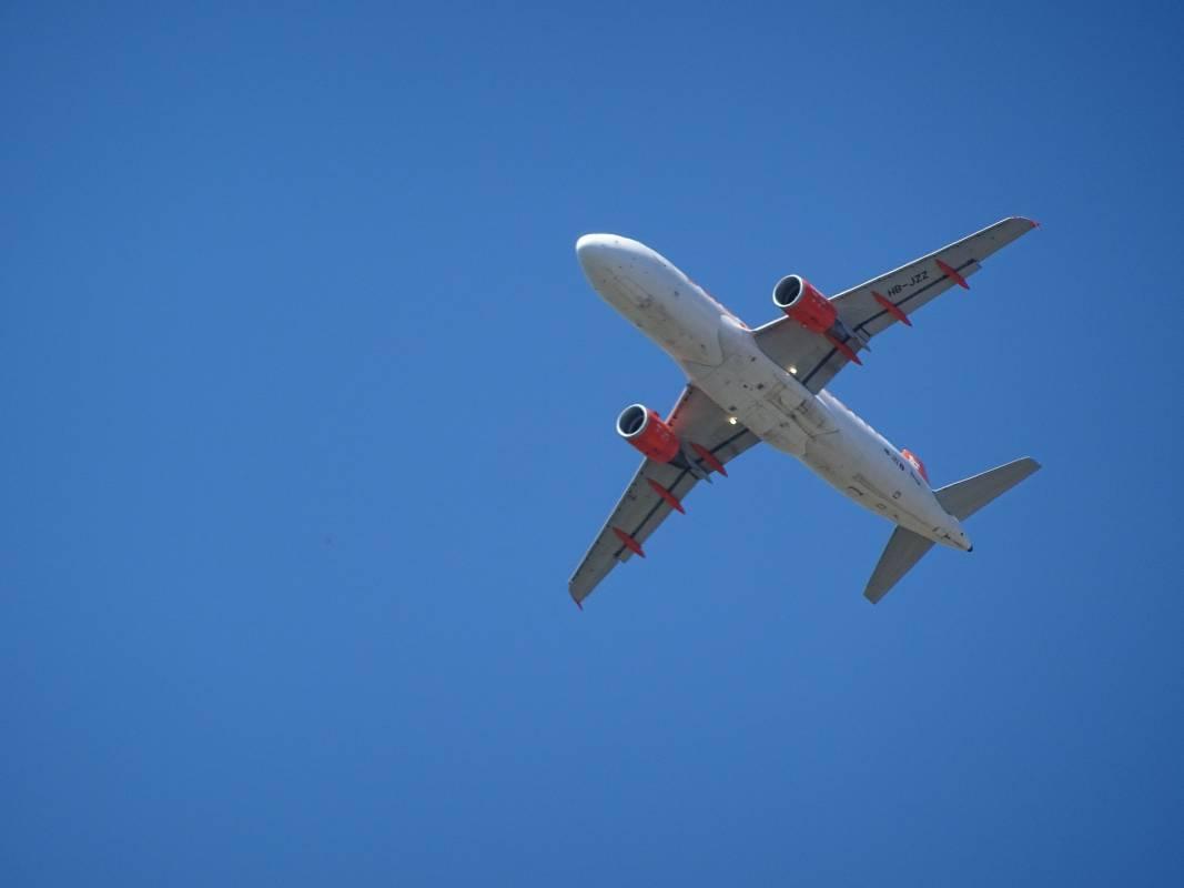 Аэропорт Ниццы возвращается к жизни: куда можно отправиться уже сегодня