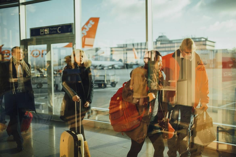 EasyJet снова поднимает самолёты в небо: о чём нужно знать перед путешествием