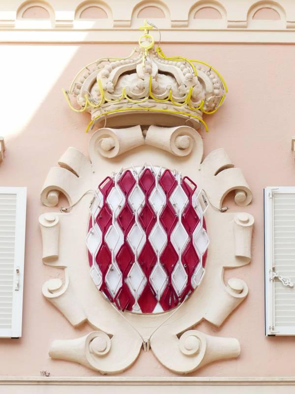 Чудесное спасение династии Гримальди благодаря уникальной свадьбе принцессы Шарлотты