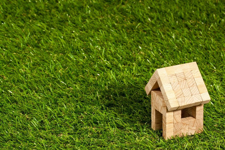Первые показатели рынка недвижимости в Монако в 2020 году