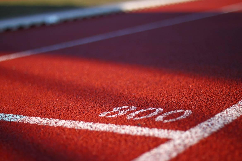 Смена имиджа стадиона Луи II: участников соревнований Herculis в августе ожидает сюрприз