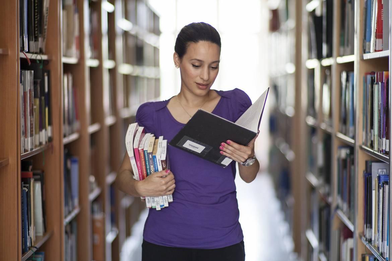 Образование: текущий контроль в центре внимания в подведении итоговых результатов учёбы в Монако