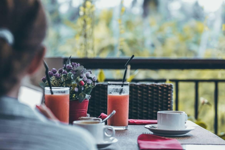 Монако протягивает руку помощи ресторанам в контексте санитарного кризиса