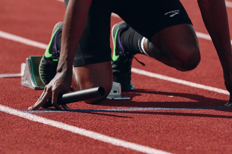 Ведущие спортсмены мира готовы побить рекорды на Herculis 2020
