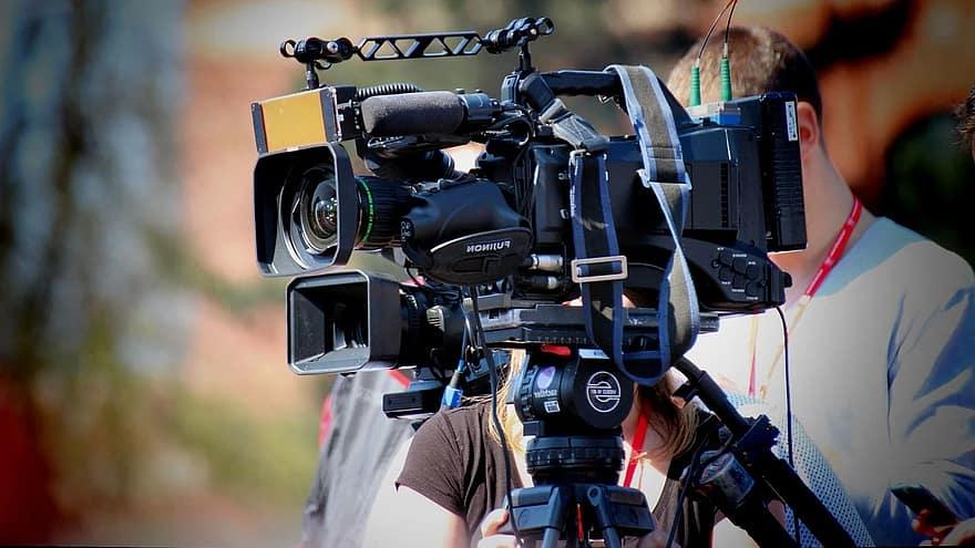 «Давным-давно в Монако»: новый фильм снимают в княжестве