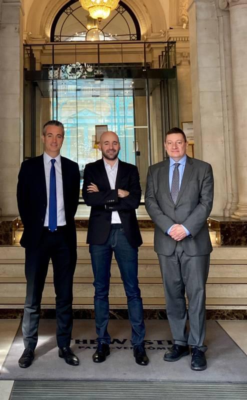 Экономическая палата Монако нацелена на восстановление экономики в 2021 году