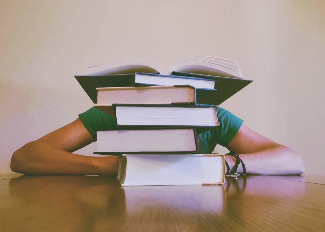 Монако анонсировало первые результаты бакалавриата студентов княжества