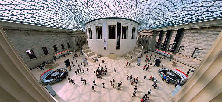 Лето 2020: музеи приглашают детей на мастер-классы и ателье