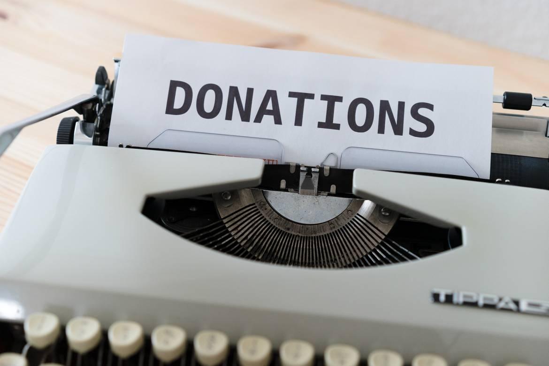 Фонд княгини Шарлен собрал средства на медицинские исследования вакцины против COVID-19