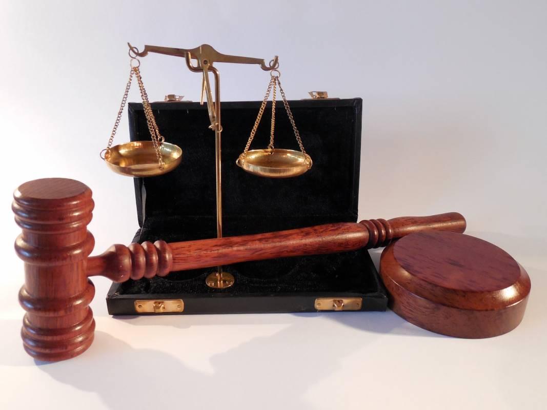 Заявление в связи закрытием процесса против Бувье в Монако