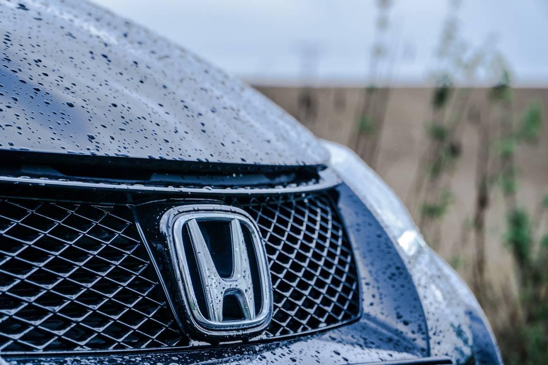 Honda Motor Europe - официальный партнёр EVER Monaco 2020