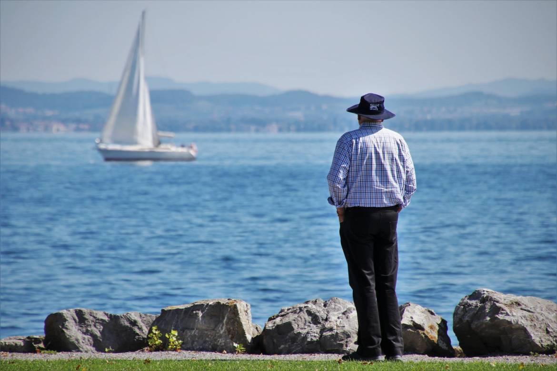 Ветер перемен: что в Монако будет иначе в этот летний сезон