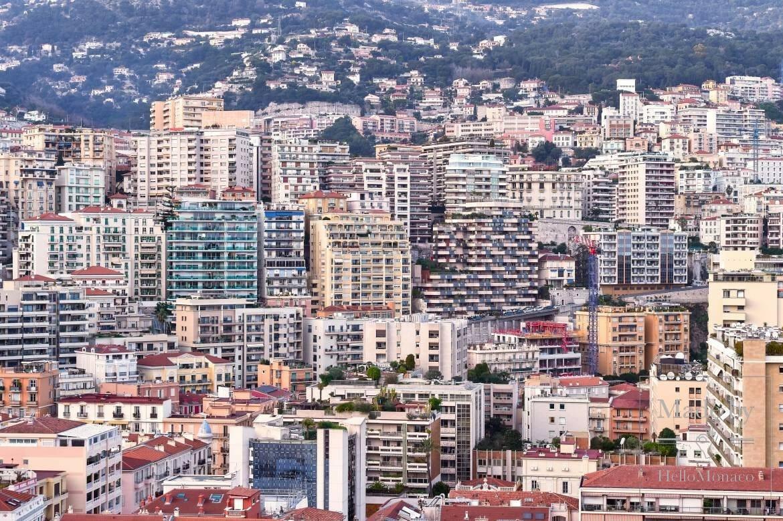 Крупная трансформация в Монако: масштабная застройка в рамках проекта Grand Ida