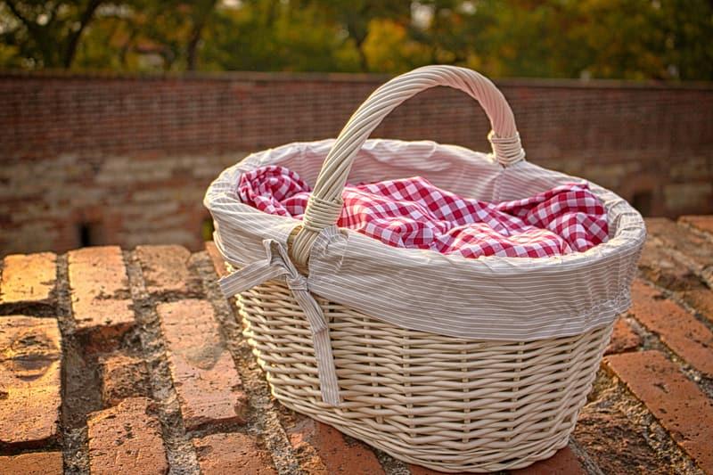 Летний акцент: праздничные пикники каждый четверг в садах площади Казино