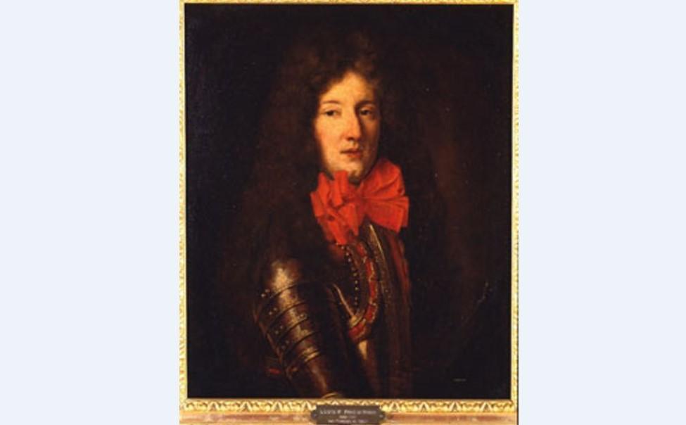 Достойным наследником князя Оноре II стал его внук Луи I, благодаря которому Монако значительно укрепило союз с могущественным соседом — Францией.